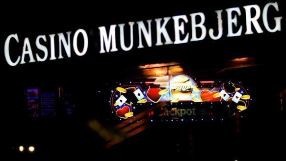 casino-munkebjerg-nat